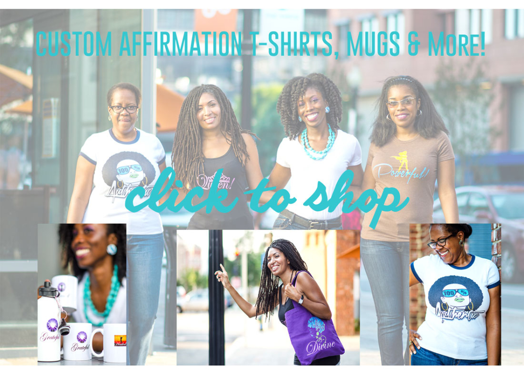S-Moore-Shop