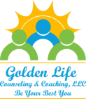 Golden Life Counseling & Coaching LLC | Live a Happy, Healthy & Fulfilled Life