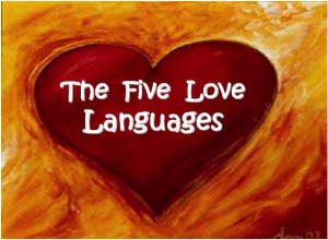 lovelanguage